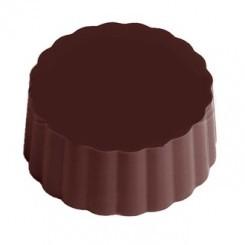 Logo Bonbons