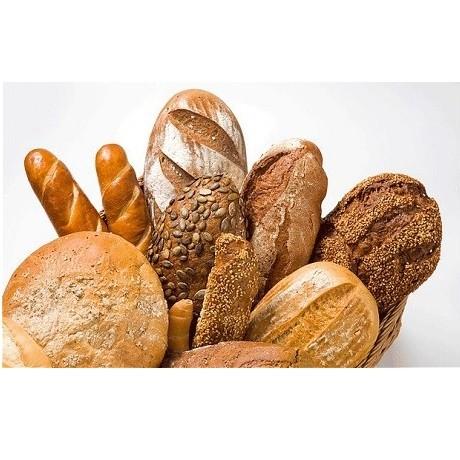 Broodmixen