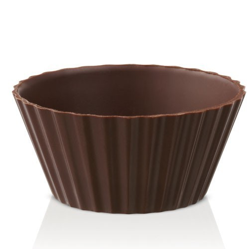 Chocolade Cups