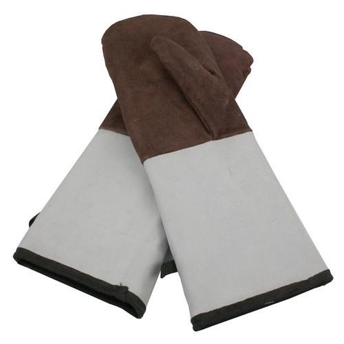 Ovenwanten en Handschoenen