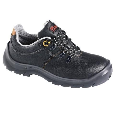 Werkschoenen en Klompen