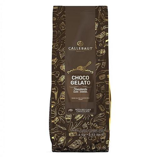 ChocoGelato