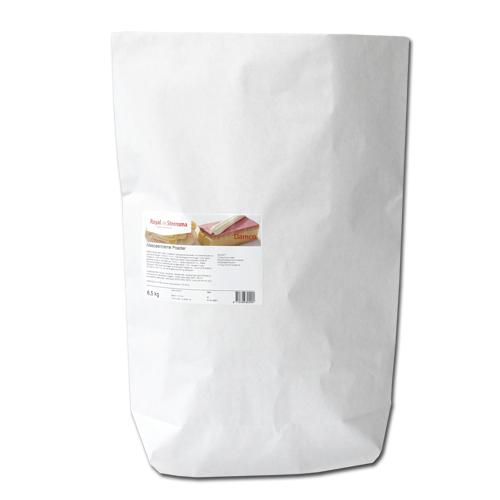 Afbeelding van Damco Botercreme mix (Masceercreme) 6,5kg