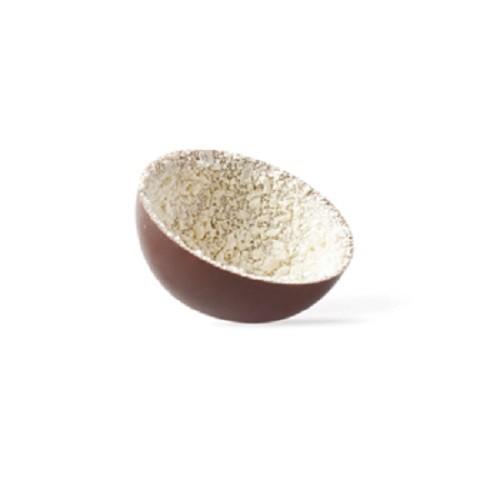 Afbeelding van Dobla Chocolade cup coco (36 stuks)